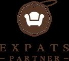 EXPATS PARTNER