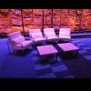 expats furniture rental
