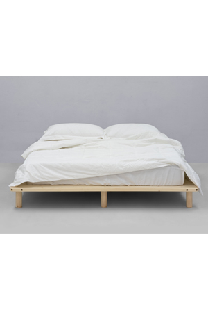 BED4 QCP photo 01