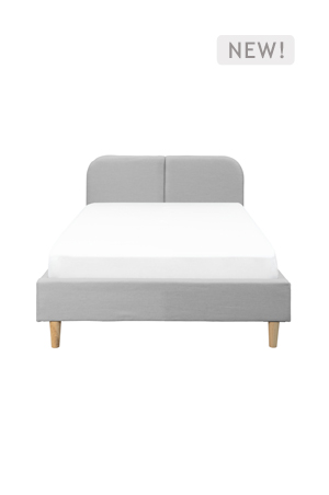 BED8 SALG NEW