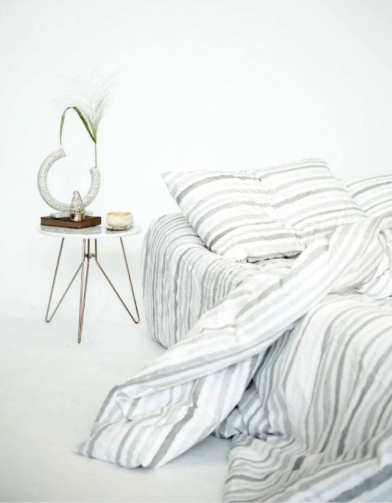 How-To Create: Intimate Cozy Bedroom In 5 Quick Steps